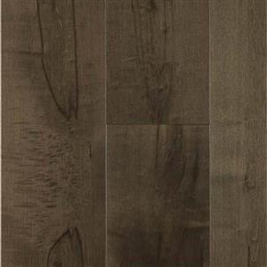 Hardwood GrandMesa-Maple K42M204 Maple-Grizzly