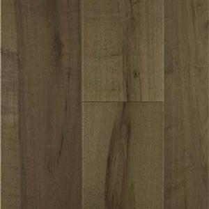 Hardwood GrandMesa-Maple K42M205 Maple-Cimarron