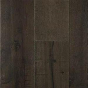 Hardwood GrandMesa-Maple K42M206 Maple-Hilltop
