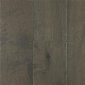 Hardwood GrandMesa-Maple K42M207 Maple-Washtub