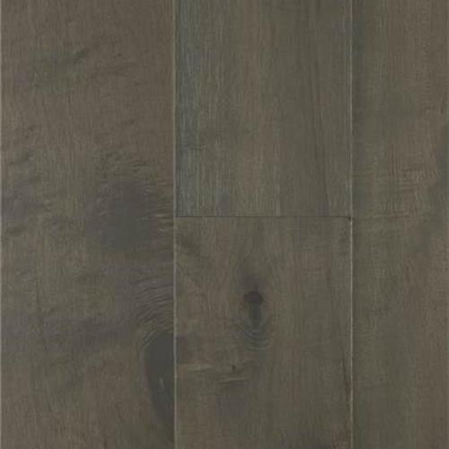 Grand Mesa - Maple Maple - Washtub