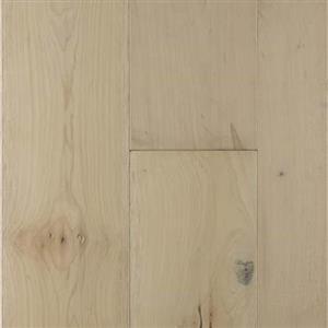 Hardwood GrandMesa-Maple K42M208 Maple-ChalkMountain