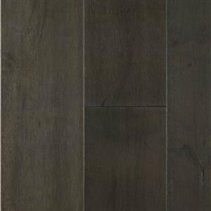 Hardwood GrandMesa-Maple K42M209 Maple-StarPeak