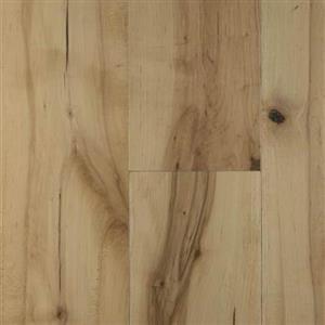 Hardwood GrandMesa-Maple K42M91C Maple-CountryNatural