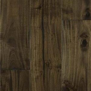 Hardwood SanCarlos K18Y121 Acacia-Rancho
