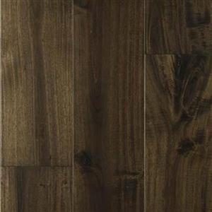 Hardwood SanCarlos K18Y122 Acacia-Castano