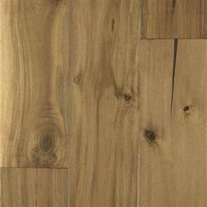 Hardwood SanCarlos K18Y128 Acacia-HieloBlanco