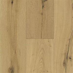 Hardwood Monterey K432210 AmericanWalnut-SnowCap