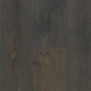 Hardwood Monterey K432213 WhiteOak-Forest