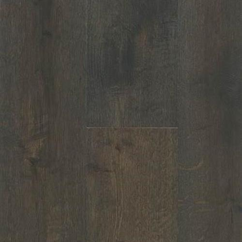 Monterey White Oak - Forest