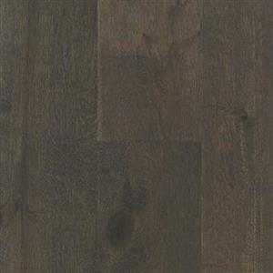 Hardwood Monterey K432214 WhiteOak-BrownBear