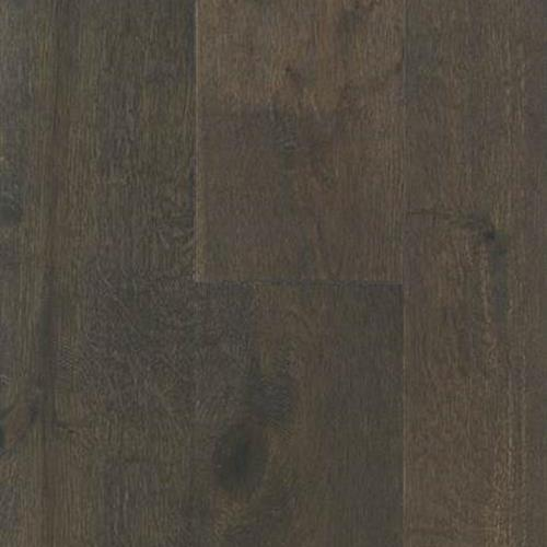 Monterey White Oak - Brown Bear