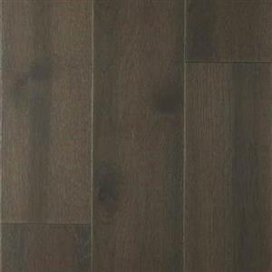 Hardwood Melrose K26KT8 Hickory-Charcoal