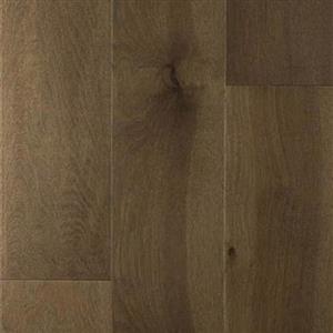 Hardwood Melrose K26KY9 Hickory-Antique