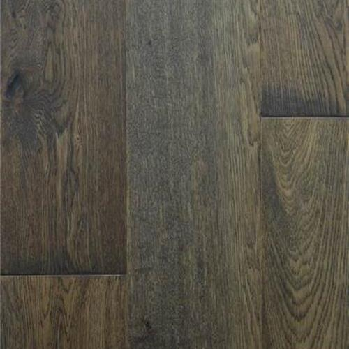 Trailside White Oak - Tundra