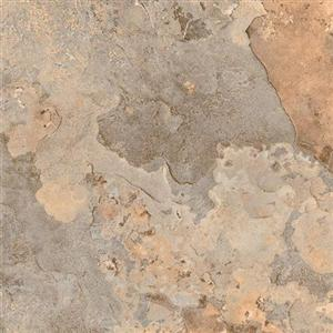 CeramicPorcelainTile Kayah 67-063 Autumn