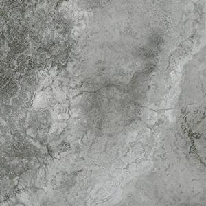 CeramicPorcelainTile Bizantino 67-075 Argento