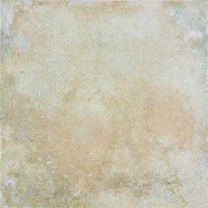 CeramicPorcelainTile Cotto 46-030 Honey