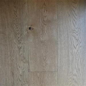 Hardwood EngineeredHardwood-WidePlank EEHW-CKP19315 ChickpeaWhiteOak
