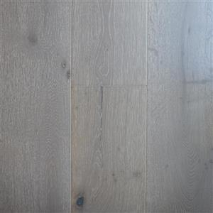 Hardwood EngineeredHardwood-WidePlank EEHW-GRY19315 GreystoneWhiteOak