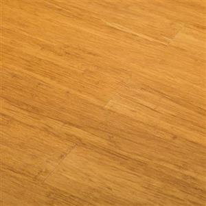 Hardwood SolidStrandwovenBamboo12mm SB-LCBN9812 LightCarbonized