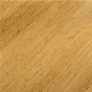 Hardwood SolidStrandwovenBamboo12mm SB-NAT9812 Natural