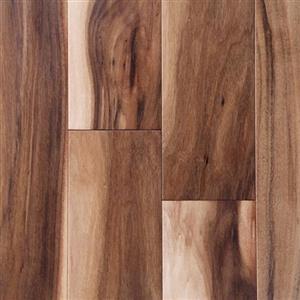 Hardwood SmallLeafAcaciaNatural CCH-SASATN SatinNatural