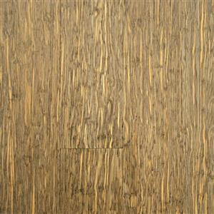 Hardwood ColorFusionExpress3-plyHDF FCB-BLP12210 Burlap