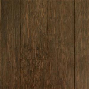 Hardwood ColorFusionExpress3-plyHDF FCB-LTR12210 Leather