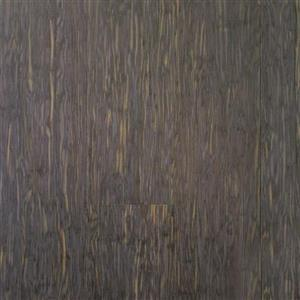 Hardwood ColorFusionExpress3-plyHDF FCB-STL12210 Steel