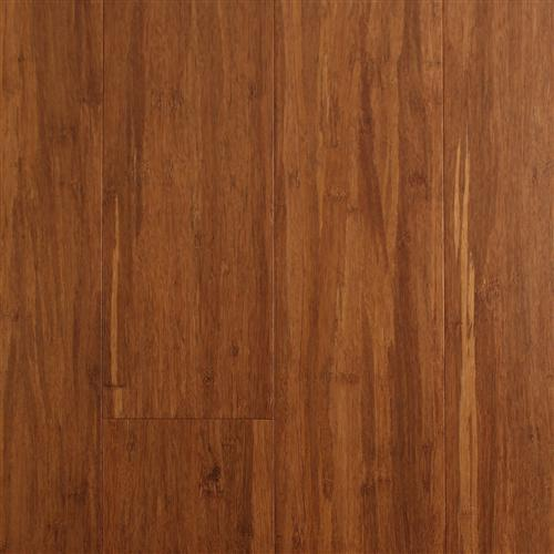 Ecofusion solid lock strandwoven bamboo dark chocolate for Bamboo flooring portland