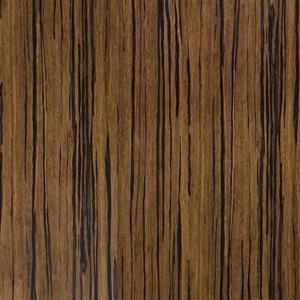 Hardwood ColorFusionWovenBamboo-Eng CFB-AFSF12714 AfricanSafari