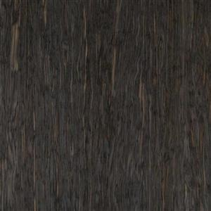 Hardwood ColorFusionWovenBamboo-Eng CFB-MMST12014 MorningMist