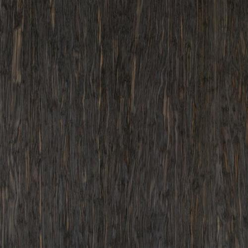 Colorfusion Woven Bamboo-Eng Morning Mist