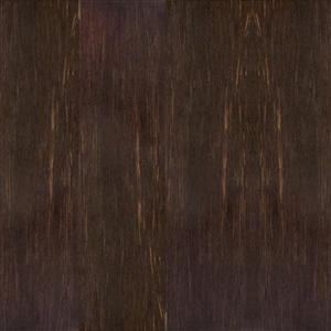 Hardwood ColorFusionWovenBamboo-Eng CFB-MNSK12014 MidnightSky