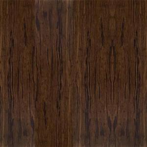 Hardwood ColorFusionWovenBamboo-Eng CFB-STMN12014 StormyNight
