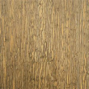 Hardwood ColorFusionWovenBamboo-Eng CFB-SNDS12014 SandStorm