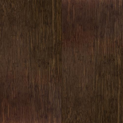 Colorfusion Woven Bamboo-Eng True Walnut