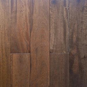 Hardwood Blackbutteucalyptuspilularis SH-BBSYCF SydneyCaffe