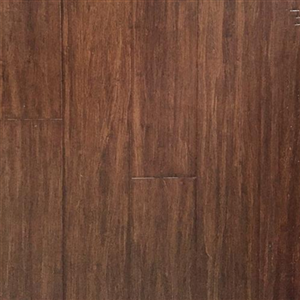 Hardwood SolidStrandwovenBambooHandscraped SB-HSJ14214 Java