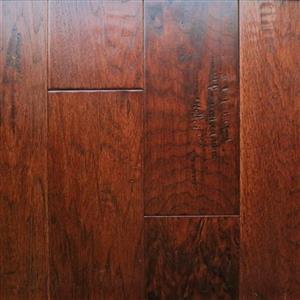 Hardwood HickoryAllspice CCH-HKALSPC AllSpice