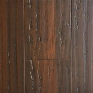Hardwood EngStrandwovenBamboo-WidePlank ESB-BRP19314 Bridgeport