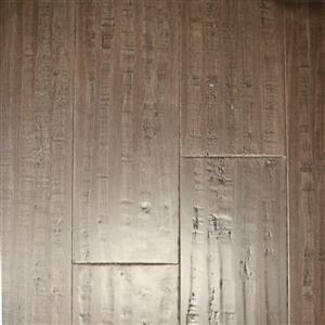 Hardwood EngStrandwovenBamboo-WidePlank ESB-TUS19314 Tuscany