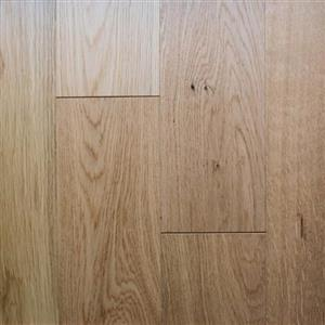 Hardwood WhiteOakNatural CCH-WOSATN SatinNatural