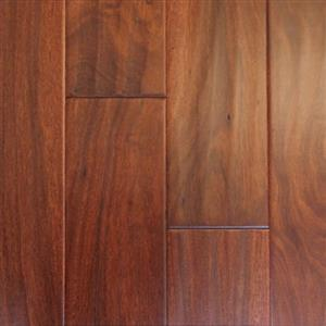 Hardwood SmallLeafAcaciaSable CCH-SASABL Sable