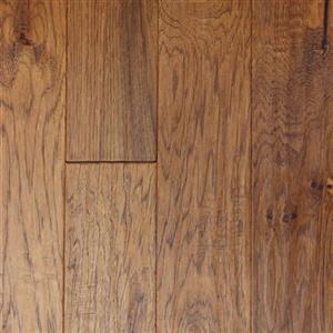 Hardwood HickorySmoked CCH-HKSMK Smoked