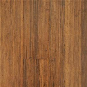 Hardwood Engineered3-plyStrandBamboo FCB-RYE12010 Rye