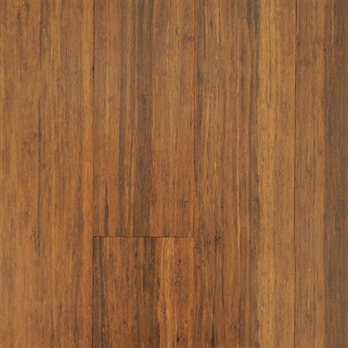 Engineered 3-Ply Strand Bamboo Rye