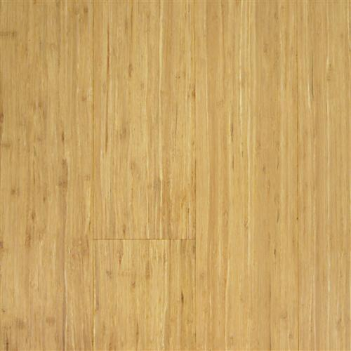 Engineered 3-Ply Strand Bamboo Wheat