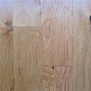 Hardwood HickoryNatural CCH-HKSATN SatinNatural
